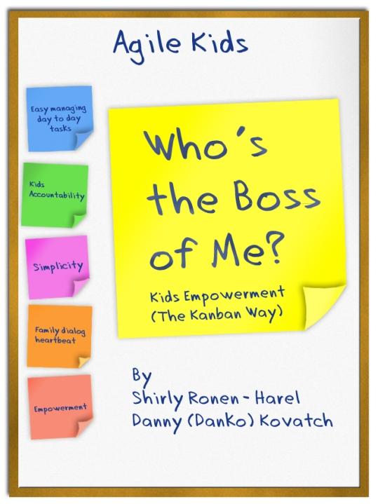 book_title